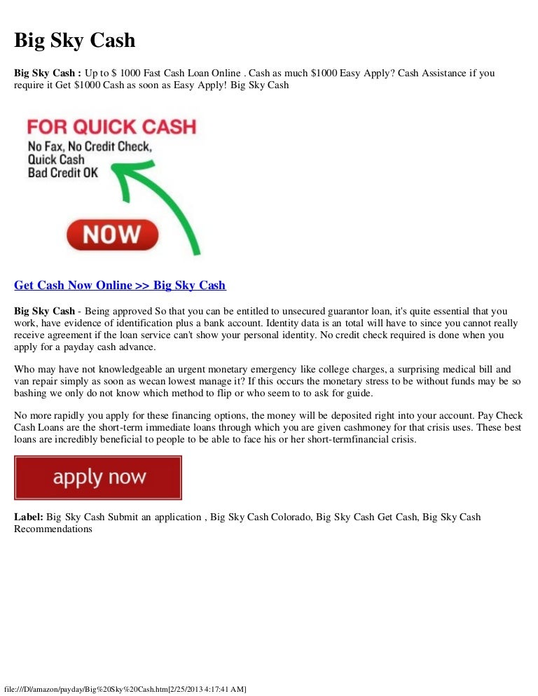 Payday loans in pearland texas photo 9