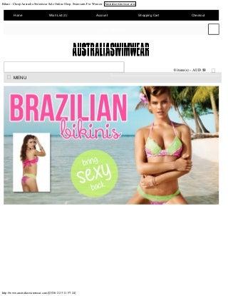 bikini-cheapaustraliaswimwearsaleonlines