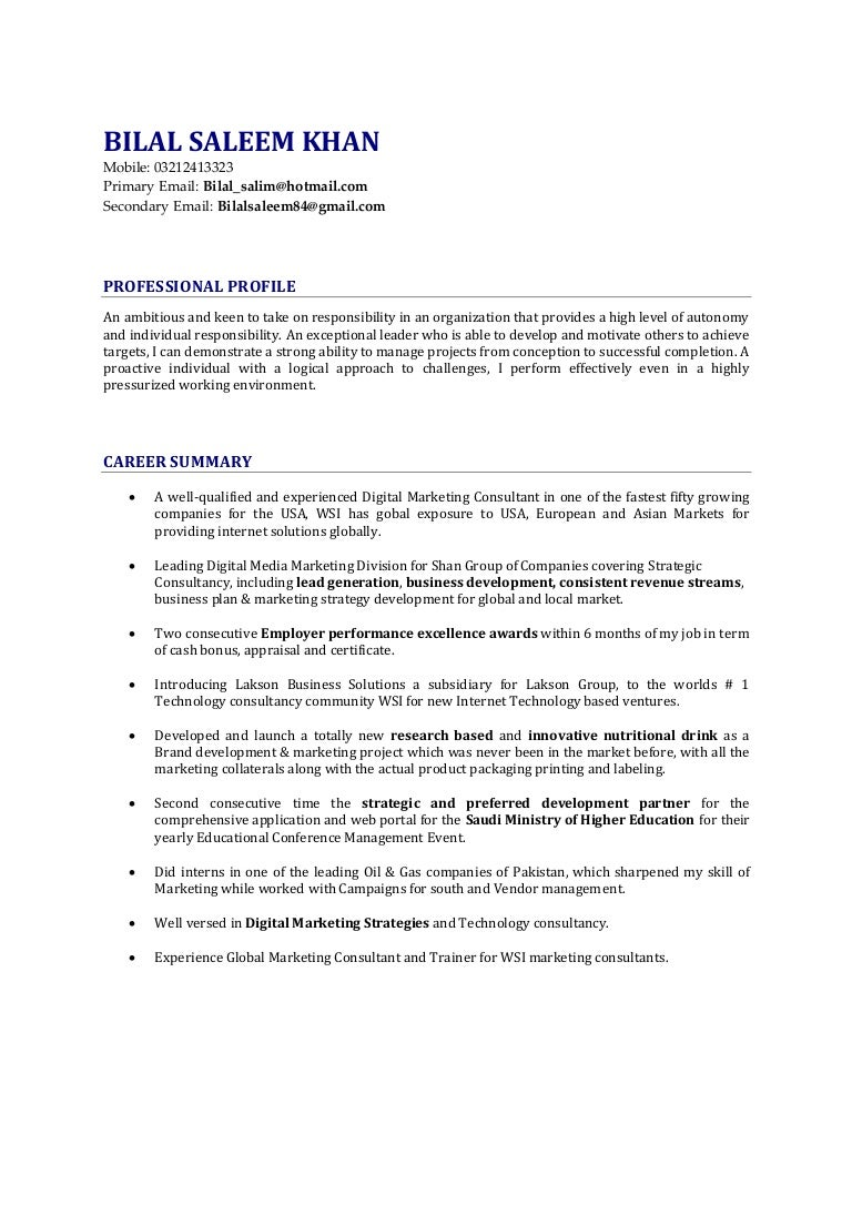 Essay About Totalitarianism Resume For A Sales Position