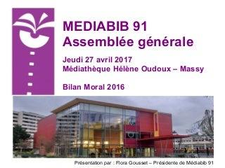 Plan Cul Compiègne Rencontre Gay Chartres / Gay Enculeur