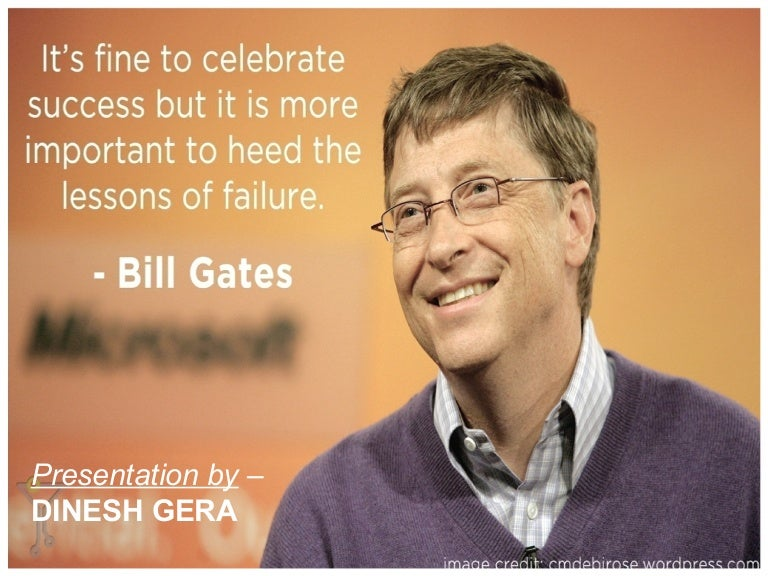 bill gates a leader in innovative Commentary how would you rate bill gates' leadership qualities both gates, and the company he founded with mate paul allen, have come a long way since microsoft's humble beginnings in 1975 ten.