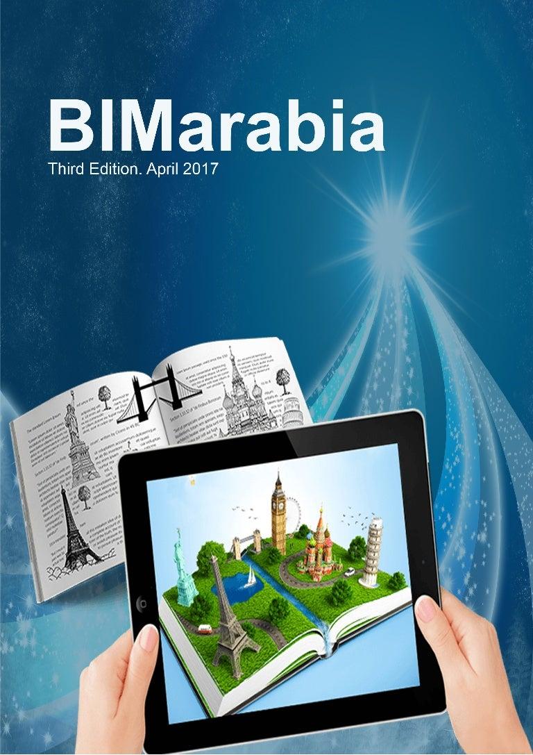 Bimarabia3en