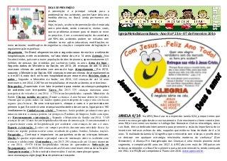 bimbakids-07-02-2016jesusalegria-160210112747-thumbnail-3.jpg