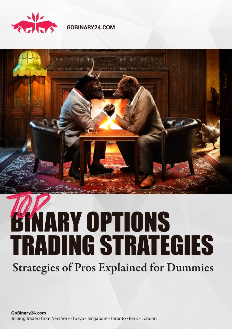 Book on binary options trading 24h arbitraging bitcoins to dollars