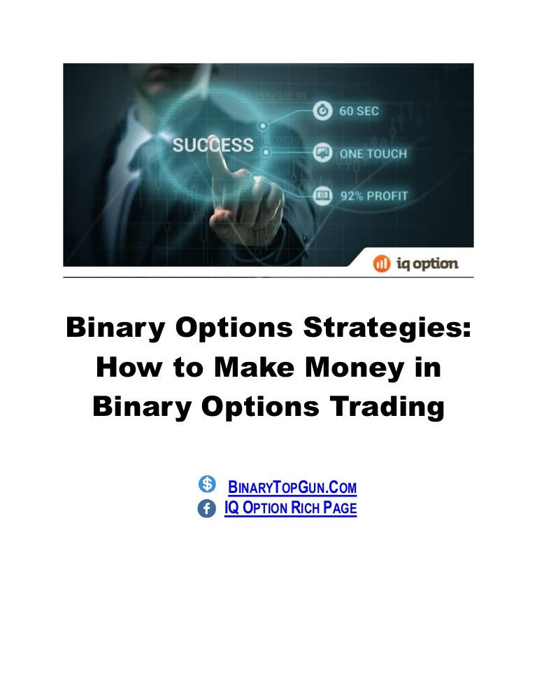 Binary options winning strategies for roulette hockey sports betting picks