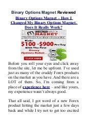 Binary options profitable successfully pdf