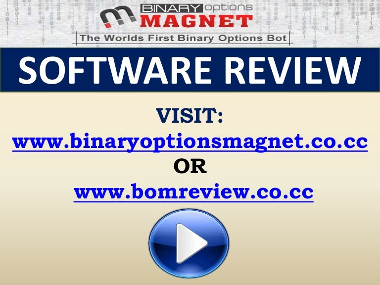 Binary options magnet scams on the internet bettingexpert free tips rolfing