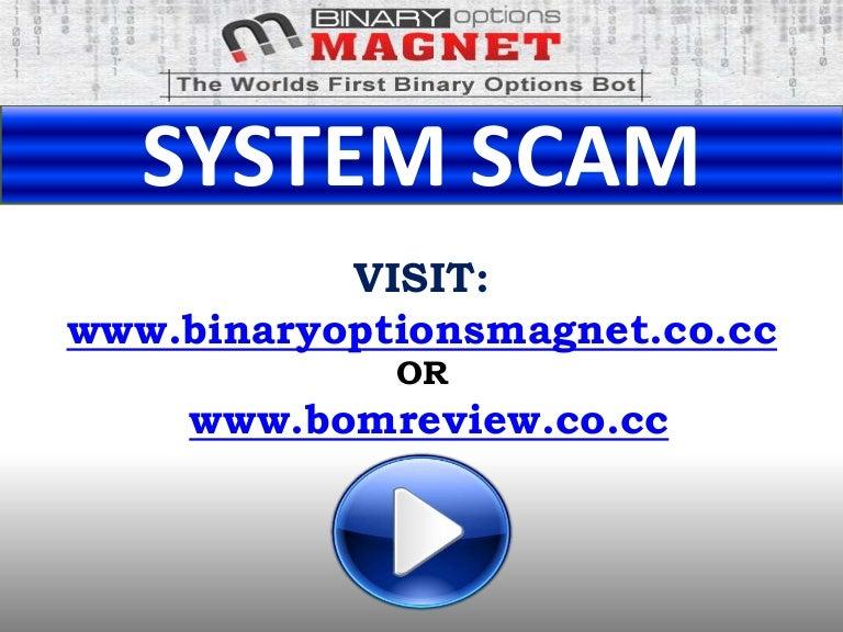 Binary options magnet members gosugamers cs go betting arena