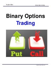 Tropical trade linkedin binary