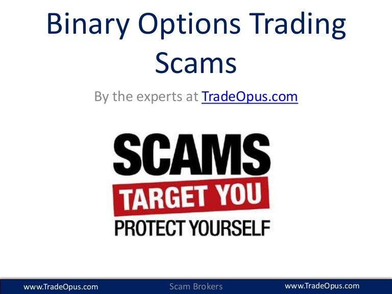 Stock options trading online trading course rar password