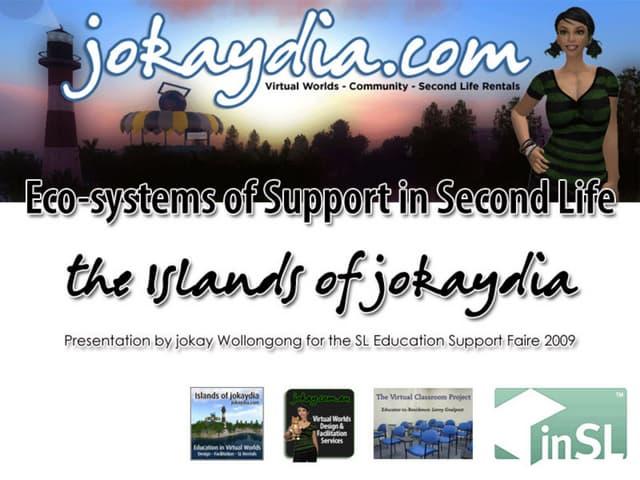 Islands of jokaydia 09