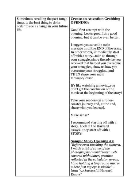 temi dlya essay dlya olimpiadi po angl essay title format literary top filipino hobbies fish tips learning essays lifelong learning essay collected essays on learning essays lifelong
