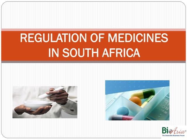 BioAsia Ms. Mandisa Hela - South Africa