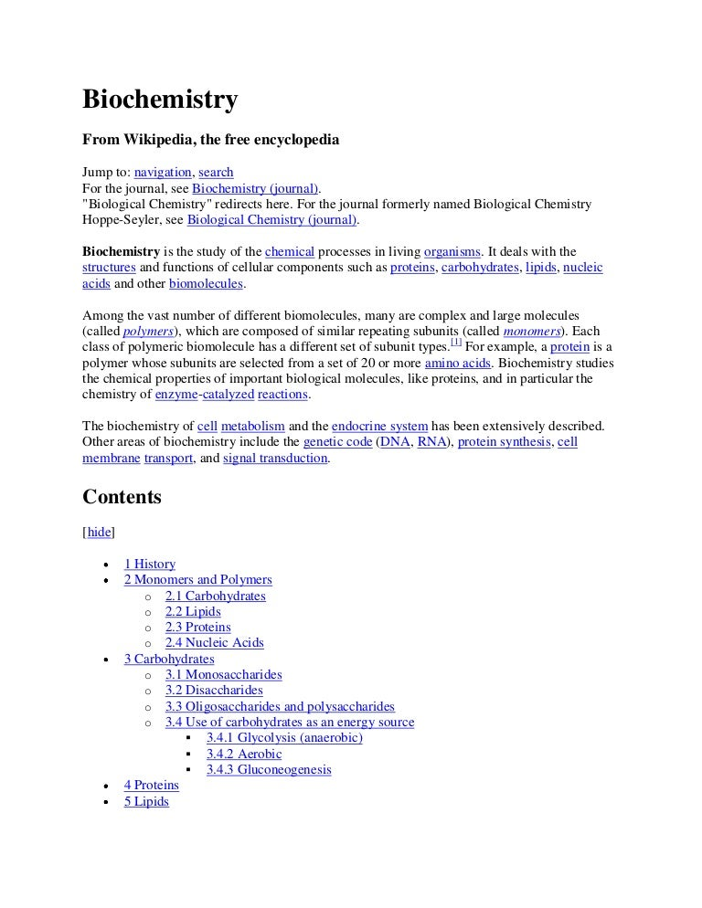 Half Life Calculations Worksheet Chapter 3 Active Reading ...