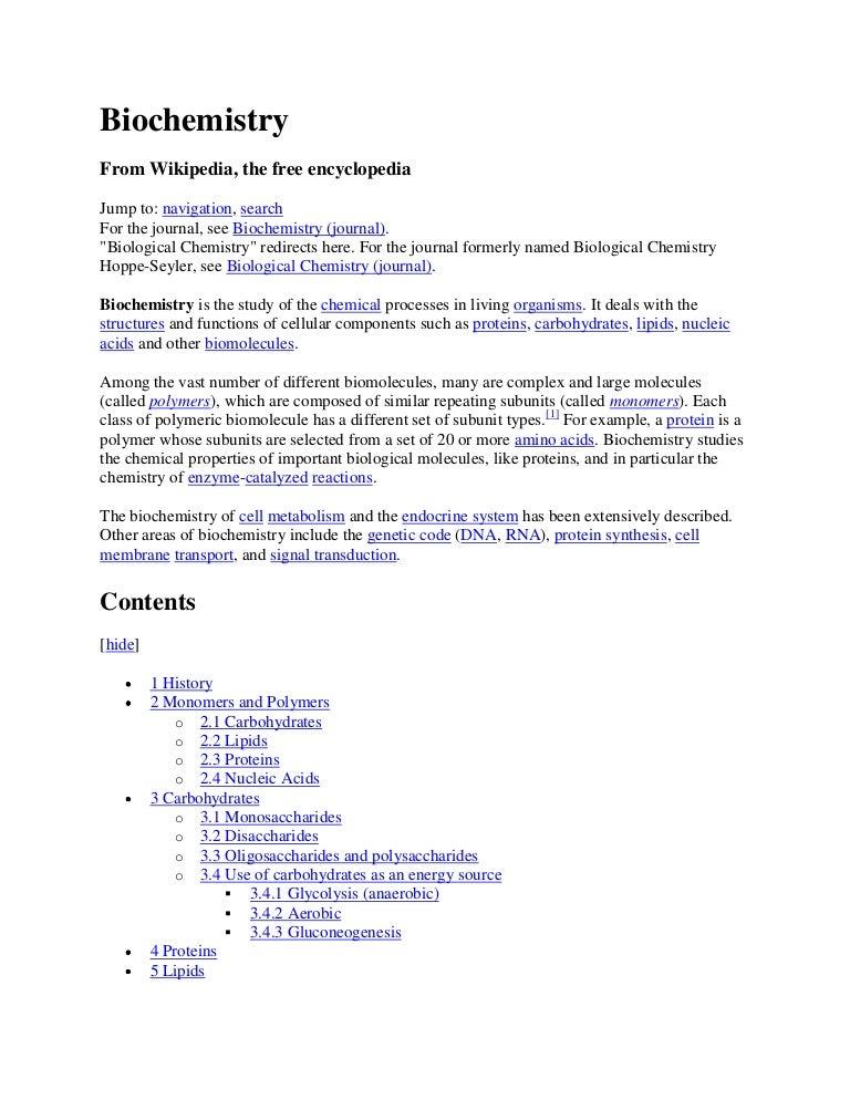 biochemistry-1270814611-phpapp01-thumbnail-4.jpg?cb=1338792467
