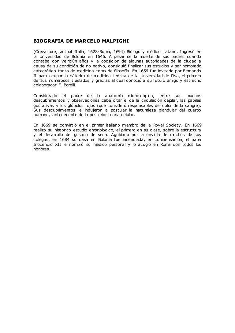 biografiademarcelomalpighi-141103163059-conversion-gate02-thumbnail-4.jpg?cb=1415032316