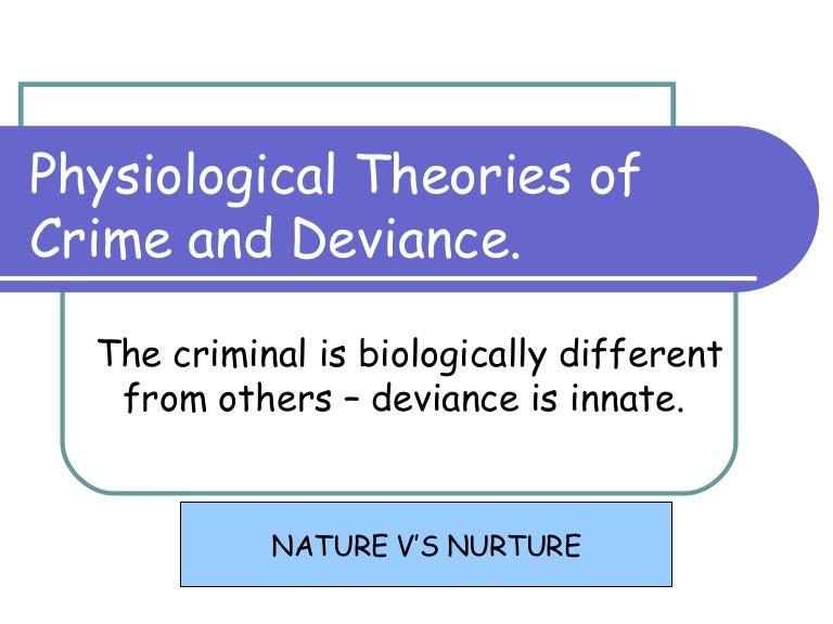 Nurture Essay nature vs nurture essay help Free Nature vs.