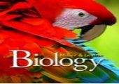 (*EPUB)->DOWNLOAD Biology By Kenneth R. Miller Full Books