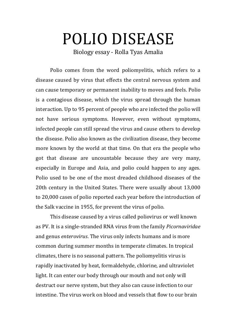 biology essay vocabulary assignments for middle school com biology ...