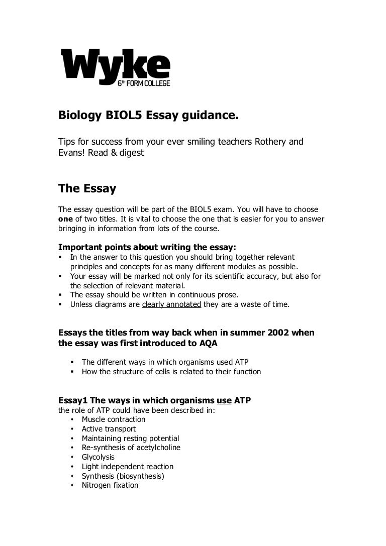 biologyexchange co uk shared resource