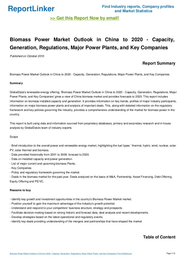 List of major power stations in yunnan - List Of Major Power Stations In Yunnan 24
