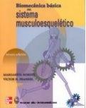 Biomecanica basica del sistema musculoesqueletico fisioterapia
