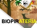Biopirateria. Cómo se defiende el Perú contra este mal.
