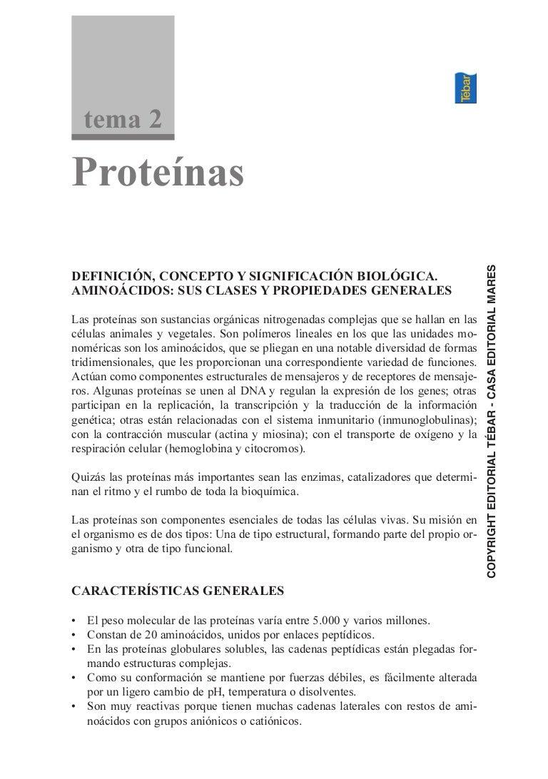 beta alanina y micción frecuente