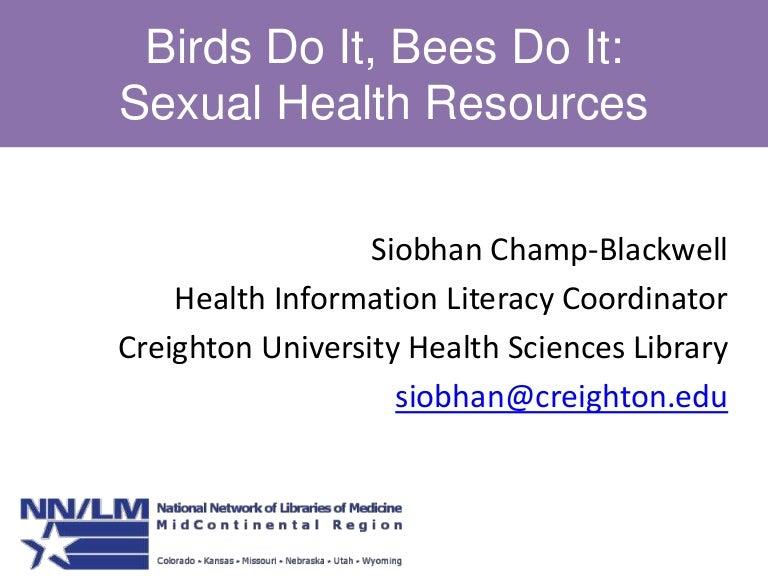 Sexual health medicine definition