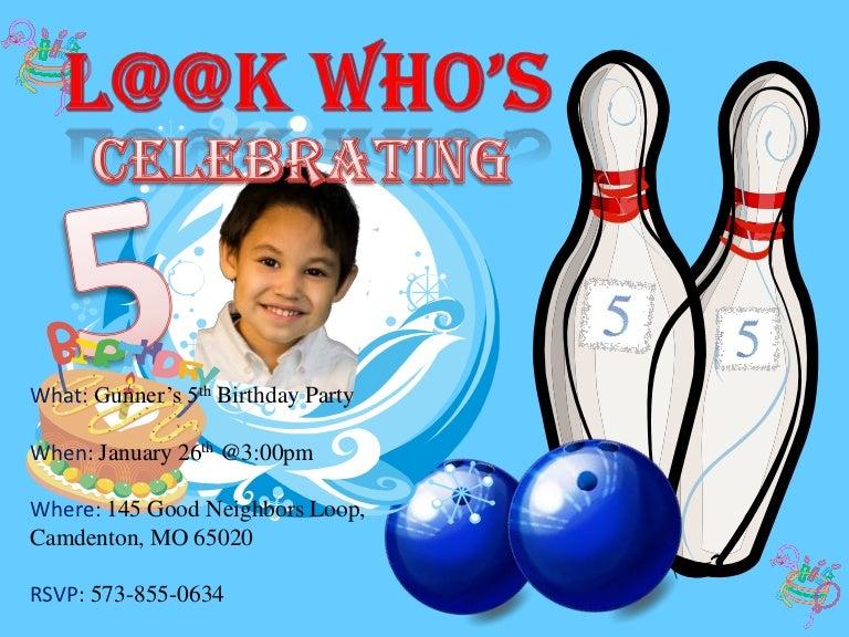 Birthday invitation stopboris Choice Image
