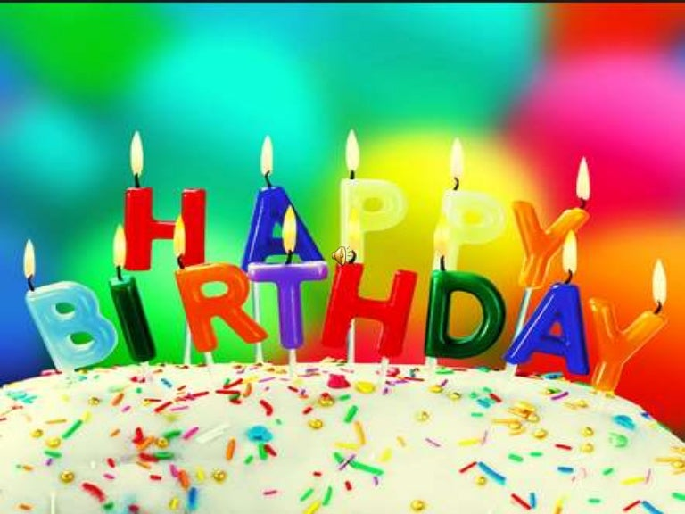 Birthdaycard 140807062841 phpapp01 thumbnail 4gcb1407392951 bookmarktalkfo Images