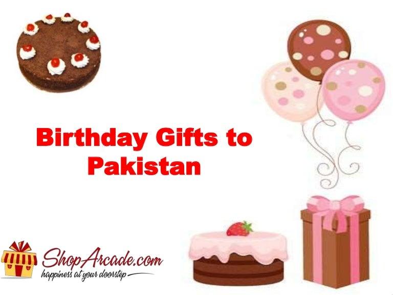 Birthdaygiftstopakistan 160223094702 Thumbnail 4cb1456221136