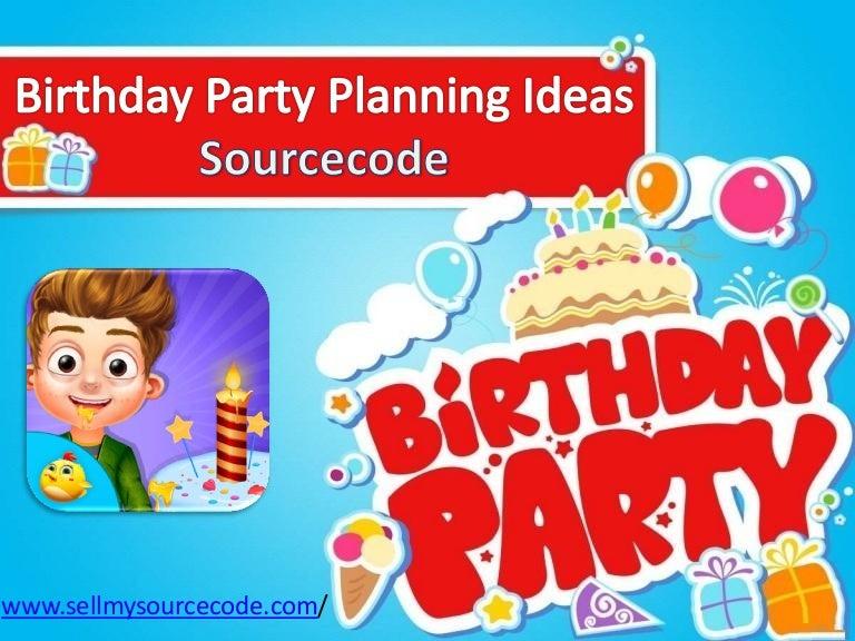 birthdaypartyplanningideassourcecode-160418122706-thumbnail-4?cb=1460982623, Powerpoint templates