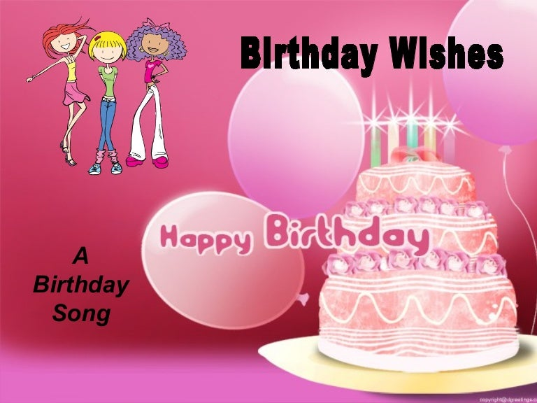 Birthday wishes birthdaywishes 101029055724 phpapp01 thumbnail 4gcb1422662501 m4hsunfo