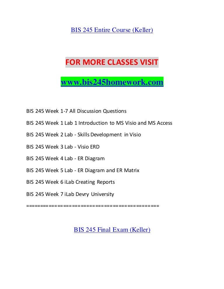 BIS 245 HOMEWORK Achievement Education--bis245homework com
