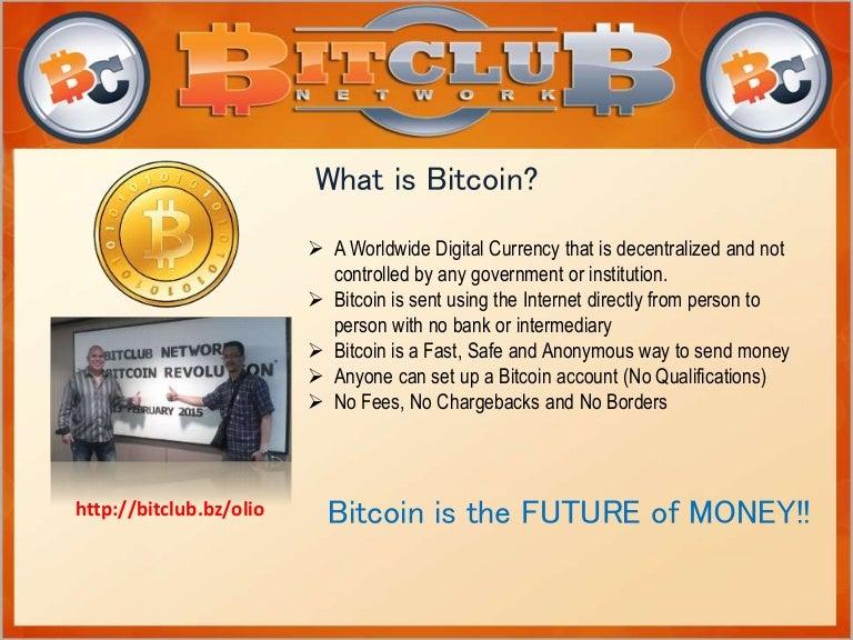 Bitcoin a picco, la criptovaluta verso i 4000 dollari: -70% da gennaio