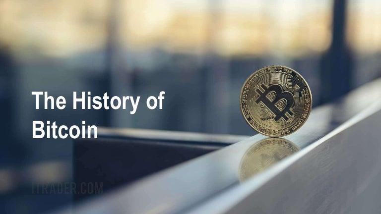 bitcoin itrader