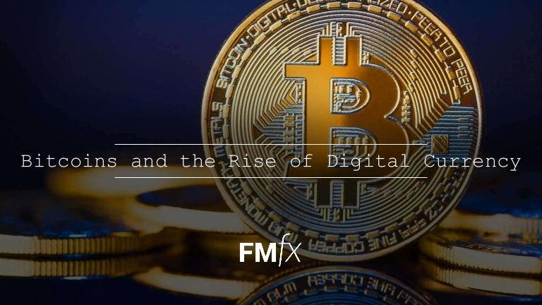 tutorial trading bitcoin