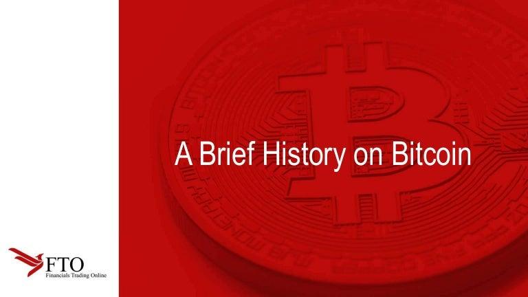 ¿dónde puedo invertir en bitcoin cash?