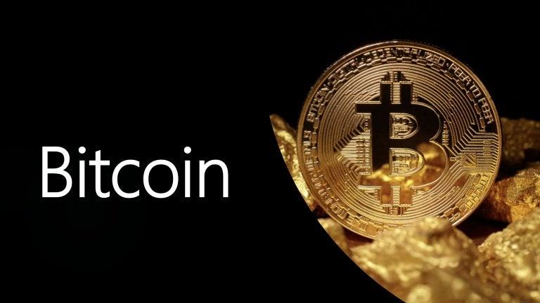 Peter thiel crypto empresas que invierten