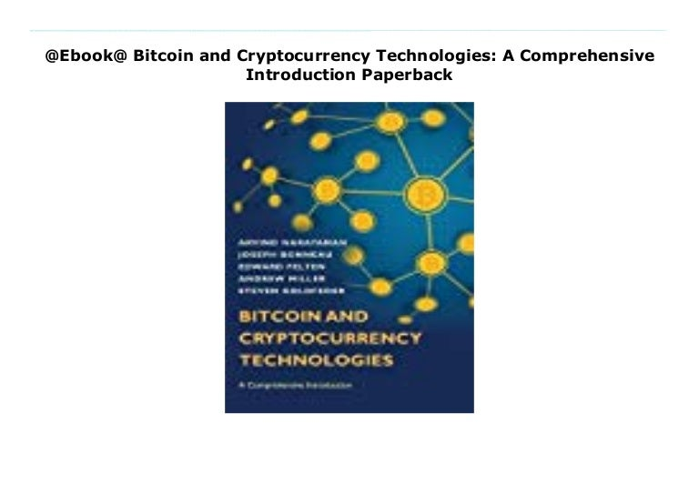coursera bitcoin and cryptocurrency technologies price