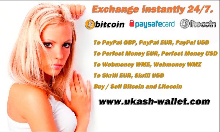 bitcoin webmoney vásárlás)