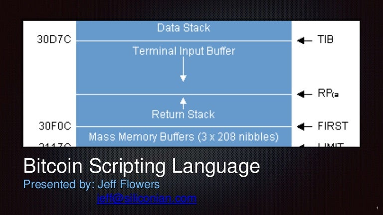 Szkriptnyelv - Szótár - PC Fórum