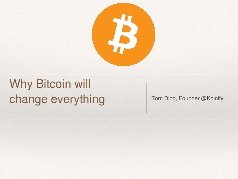 kaip prekiauti bitcoin binance anoniminis bitcoin piniginė reddit