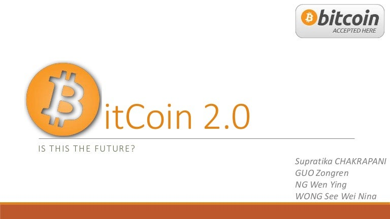 crypto bendra rinkos riba bitcoin trader patirtis
