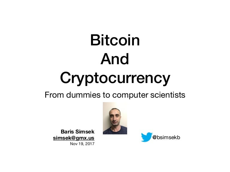 5 iš geriausių pasaulio bitkoinų milijonierių - Vadovas Bitcoin -