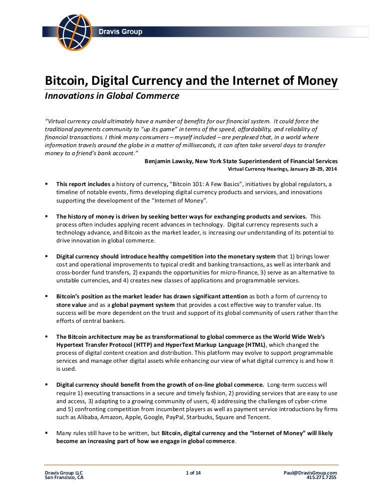 bitcoin management solutions llc)