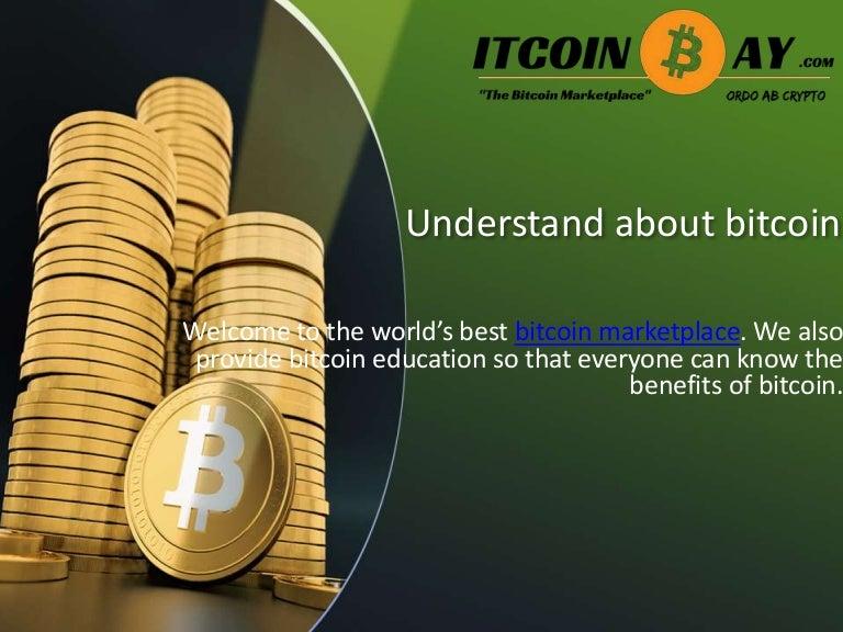 bitcoin margin trading bot