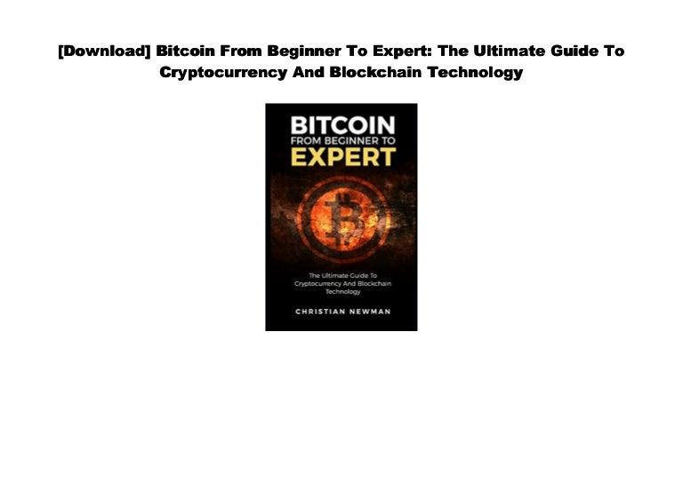 bitcoin bányászat a chromebookon
