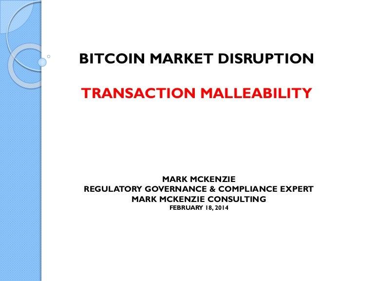 Forgot bitcoin what is blockchain